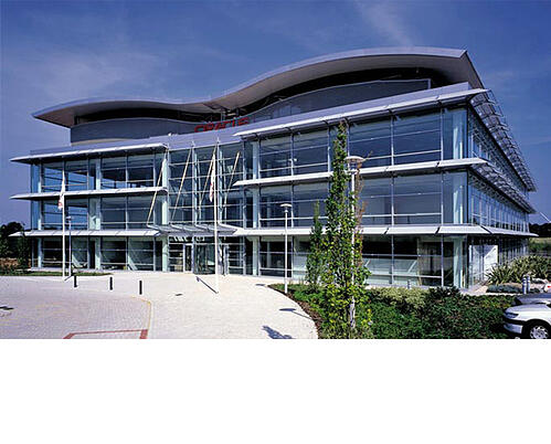 concurrent_engineering_ptc_offices.jpg