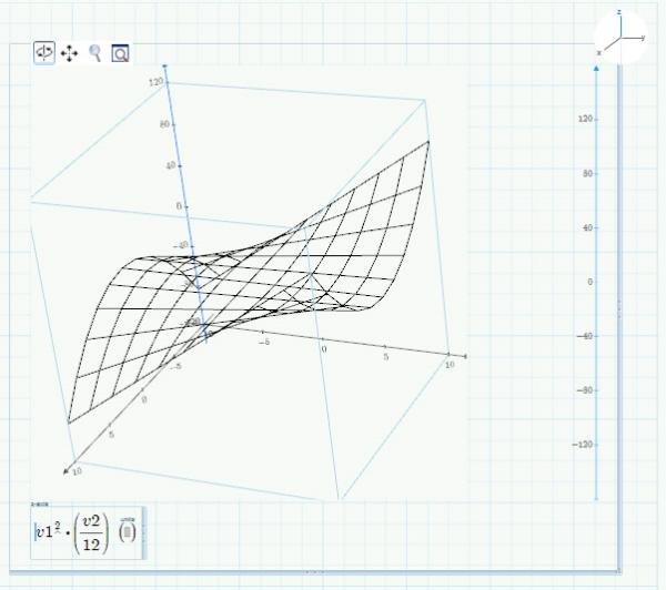 Mathcad_3D_plots_2-resized-600.jpg