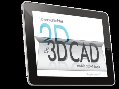 2d_3D_Infographic