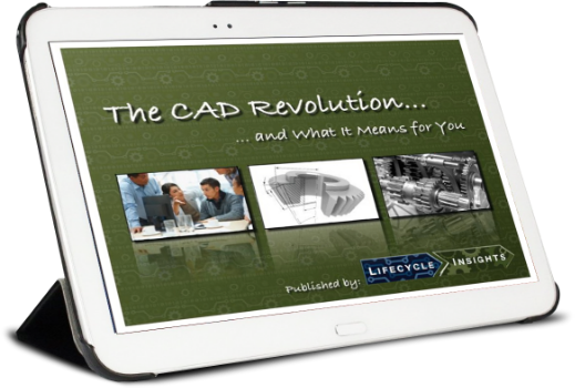cad-revolution-ebook