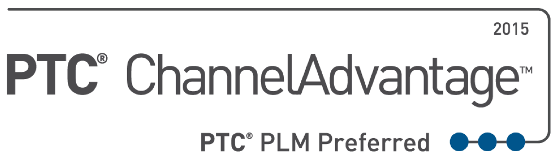 PTCPLMPreferred2015.png