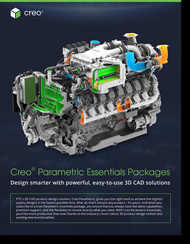 brochure-creo_parametric-en.png