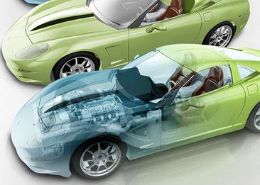 placeholder-cars.jpg