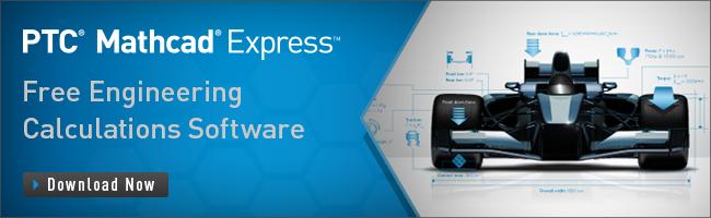 Mathcad_Express_CTA-2.png