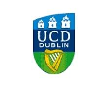 UCD_Case_Study.jpg