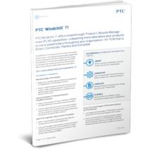 PTC_Windchill_11_Datasheet.png