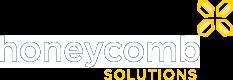 Honeycomb Solutions