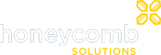 Honeycomb Solutions